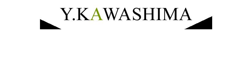Y.KAWASHIMA